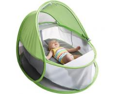 JAKO-O Pop-up-Baby-Reisebett, grün