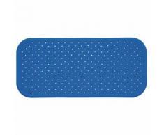 JAKO-O Badewannenmatte, blau