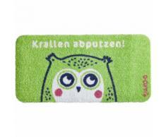 JAKO-O Schmutzfangmatte klein, grün