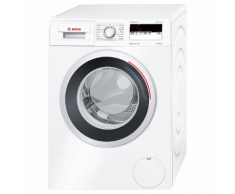 Bosch Serie 2 WAJ280A0 Waschmaschine, 7 kg, 1400 U/Min, A+++