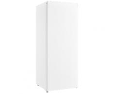Kühlschrank ULW1455P