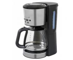 Tarrington House Kaffeemaschine CM2204, 1,5 l, 1080 W