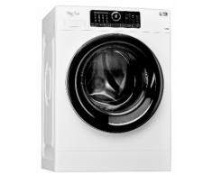 Whirlpool Waschautomat FSCR 12440, 12 kg