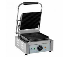 Royal Catering Kontaktgrill - 1 x 1.800 Watt