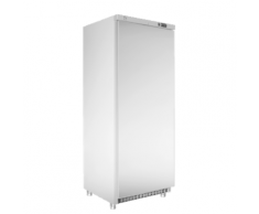 METRO Professional Kühlschrank GRE 4600S
