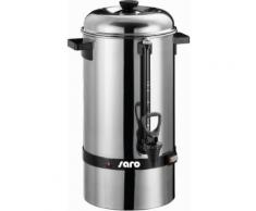 SARO Kaffeemaschine mit Rundfilter Modell SAROMICA 6005
