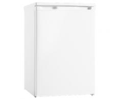 Kühlschrank TFW8555
