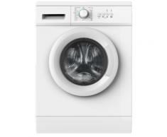 Amica Waschmaschine WA 14680 W, EEK: A+
