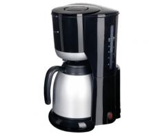 Tarrington House Kaffeemaschine CM9014D, 1 l, 900 W