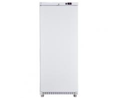 METRO Professional Kühlschrank GRE 4600