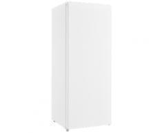 Kühlschrank ULW1455