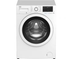 Beko Waschmaschine Frontlader WMY81466ST
