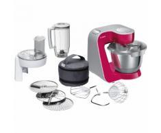 Bosch MUM58420 Küchenmaschine 3,9 l 1000 W