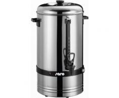 SARO Kaffeemaschine mit Rundfilter Modell SAROMICA 6010