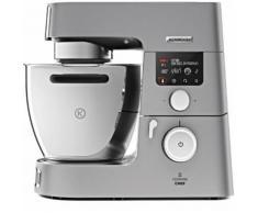 Küchenmaschine KCC9060S