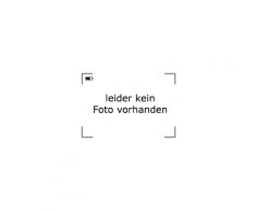 KLEMMSPOT FABIO 81265 (1 Stück)