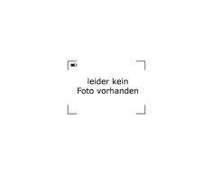 KAKERLACARD IM OSTEREI (1 Stück)