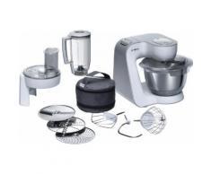 Küchenmaschine MUM58W20