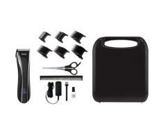 Wahl 13-tlg. Haarschneider-Set Lithium Pro LCD 6W