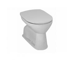 Laufen Stand-WC Laufen Pro 360x545, bahamabeige, Flachspüler, 82195.9, 8219590180001 H8219590180001