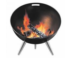 Feuerschale »FireGlobe«, eva solo