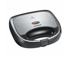 Sandwich-Toaster »SA 2969«, SEVERIN