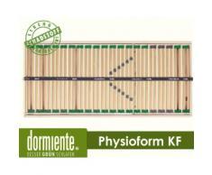 Dormiente Classic Physioform KF Lattenrost 90x200 cm