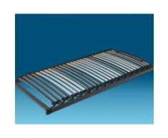 Malie Balance Sleep 28 NV Lattenrost 90x200 cm