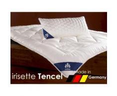 Irisette Tencel Bettdecken leicht 200x200 cm 750g