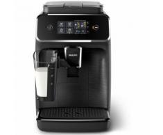 Kaffee-Vollautomat EP2230/10 2200, schwarz
