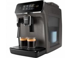 EP2224/10 Kaffee-Vollautomat,