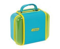 Nalgene - Lunchbox Buddy - Essensaufbewahrung Gr One Size türkis/grün