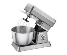 Küchenmaschine (1200W)