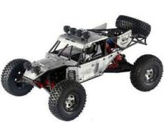 Eagle 3 PRO 4WD brushless Dune Buggy 1:12 (RTR Ready-to-Run)