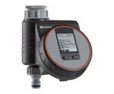 Bewässerungssteuerung Flex (Bewässerungscomputer)