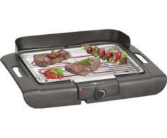 Tisch Elektro-Grill BQ3507 mit