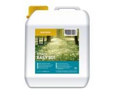 eukula® Strato easy 301 Siegellack, Einkomponenten-Parkett-Wasserlack, seidenmatt, 5 l - Kanister