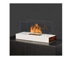muenkel design plain fire [Ethanol Tischkamin]