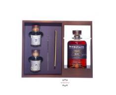 Botran & Co. Gran Reserva Especial Geschenkbox (40 & 45 % vol., 0,6 Liter)