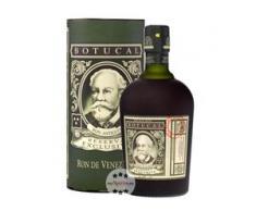 Botucal Reserva Exclusiva Rum + Geschenkdose (40 % vol., 0,7 Liter)