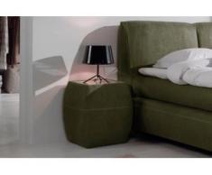 Home affaire Nachttisch, grün