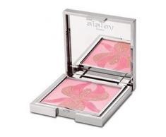 Sisley Make-up Teint L'Orchidée Rose Highlighter Blush 15 g