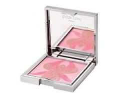 Sisley Teint Highlighter Blush 15 g Orchidée Rose