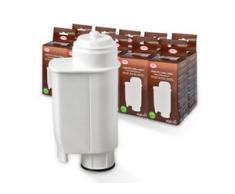 10x Intenza+ kompatibel Wasserfilter f. Saeco Phillips Kaffeemaschinen