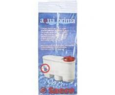 Wasserfilter für Saeco-Kaffeemaschine