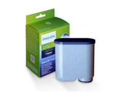 Wasserfilter Saeco/Phillips AquaClean Kaffeemaschinen CA6903/10