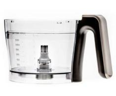 Philips Schüssel für Küchenmaschine CP9090/01