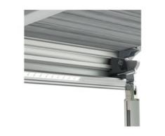 Fiamma Kit LED Strip Awning