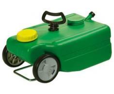 Killian Wassertank Wasser Taxi