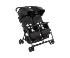 Ohlalà Twin Zwillingsbuggy